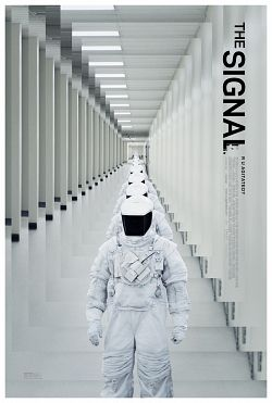 The Signal - VOSTFR HDRip