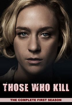 Those Who Kill (US) - Saison 01 FRENCH