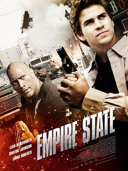 Empire State - TRUEFRENCH BDRip