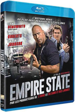 Empire State - TRUEFRENCH BluRay 720p