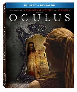 Oculus - FRENCH BluRay 720p