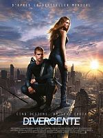 Divergente - TRUEFRENCH BDRip