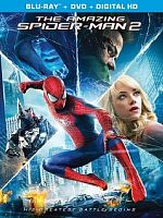 The Amazing Spider-Man : le destin d'un Héros - FRENCH BDRiP 720p