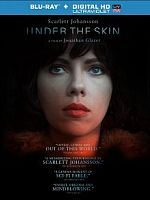 Under the Skin - FRENCH BDRiP 720p