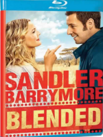 Blended - VOSTFR BluRay 720p