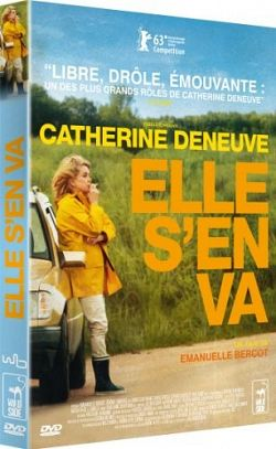 Elle s'en va - FRENCH BluRay 720p