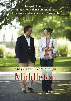 Middleton - FRENCH DVDRiP