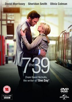 The 7.39 - FRENCH DVDRiP