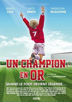 Believe - TRUEFRENCH DVDRiP