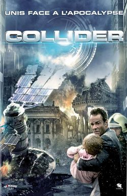 Collider - TRUEFRENCH DVDRiP