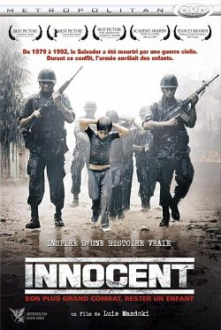 Innocent - TRUEFRENCH DVDRiP