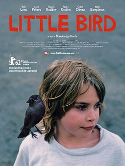 Little Bird (2014) DVDRiP