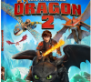 Dragons 2 - VOSTFR WEBDL 1080p