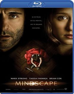 Mindscape - FRENCH BluRay 1080p