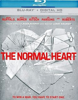 The Normal Heart - FRENCH BDRiP 720p
