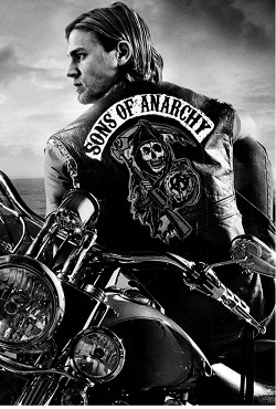 Sons of Anarchy - Saison 07 VOSTFR HDTV 720p