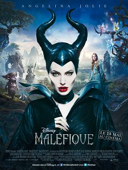 Maléfique - TRUEFRENCH BDRiP