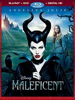 Maléfique - TRUEFRENCH BDRiP 720p