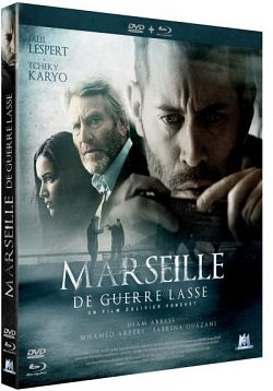 De guerre lasse - FRENCH WEB-DL 1080p