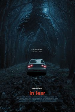 In Fear - VOSTFR WEBRiP