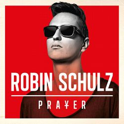 Robin Schulz-Prayer