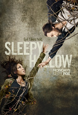 Sleepy Hollow - Saison 02 FRENCH