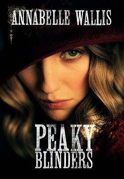 Peaky Blinders - Saison 02 VOSTFR