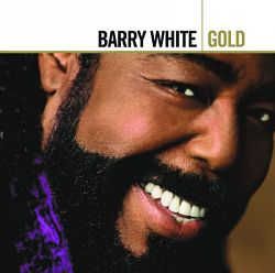 Barry White-Barry White: Gold