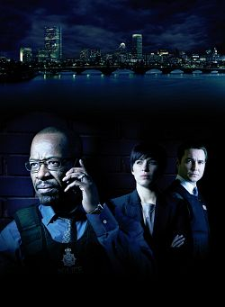 Line Of Duty - Saison 01 FRENCH
