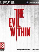 The Evil Within - PlayStation 03 FRENCH
