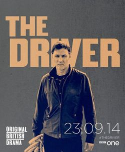 The Driver - Saison 01 VOSTFR