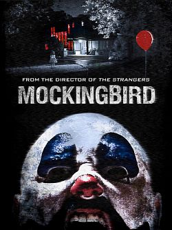 Affiche Mockingbird
