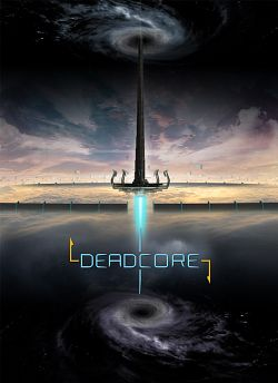 DeadCore - PC