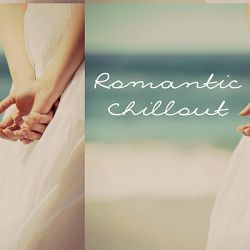 Various Artists-Romantic Chillout
