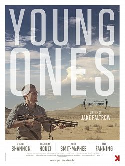Young Ones - VOSTFR HDRiP