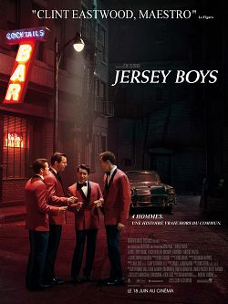 Jersey Boys - FRENCH BDRip