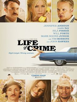 Life of Crime - FRENCH BDRip