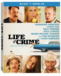 Life of Crime - MULTi BluRay 1080p