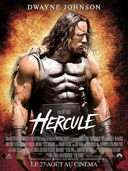 Hercule - TRUEFRENCH BDRiP