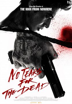 No Tears for the Dead - VOSTFR DVDRiP