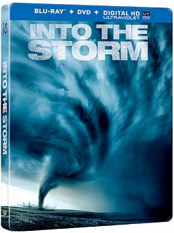 Black Storm - FRENCH BluRay 720p