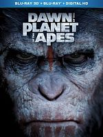 La Planète des singes : l'affrontement - FRENCH BDRiP 720p