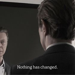 David Bowie-Nothing Has Changed (The Best of David Bowie) [Deluxe Edition]