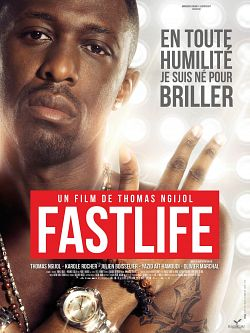 Fastlife - FRENCH DVDRIP
