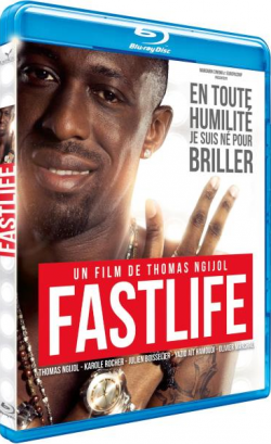 Fastlife - FRENCH BluRay 1080p