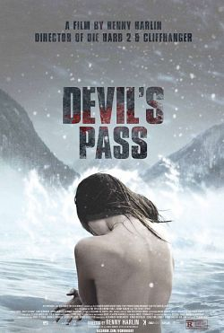 The Dyatlov Pass Incident - VOSTFR BRRiP