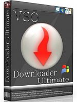 VSO Downloader v4.2.3.0 Multilingual Incl Keygen and Patch-TSZ