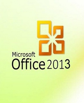 Microsoft office 2013 proplus sp1 x64 x86 french version - Activer office professional plus 2013 ...