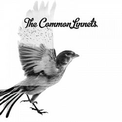 The Common Linnets-The Common Linnets (Special Edition)