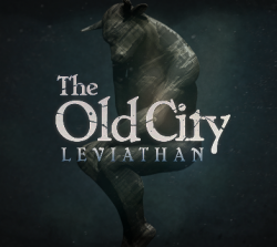 The Old City: Leviathan - PC